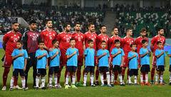 تیم ملی ایران 10 دی در دوحه به مصاف قطر می رود