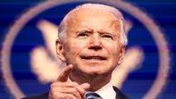 World expects a different America under Biden