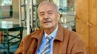 درگذشت برادر سینماگر مرتضی عقیلی ! + عکس