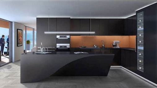 آشپزخانه8