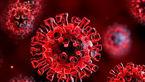 هشدار سازمان بهداشت جهانی / کرونا با جهش های جدید