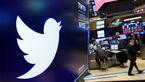 توئیتر بخاطر تهدیدهای توئیتهای ترامپ حساب او را حذف میکند!