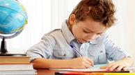 خبر خوب برای دانش آموزان / دیگر مشق نمی نویسید!