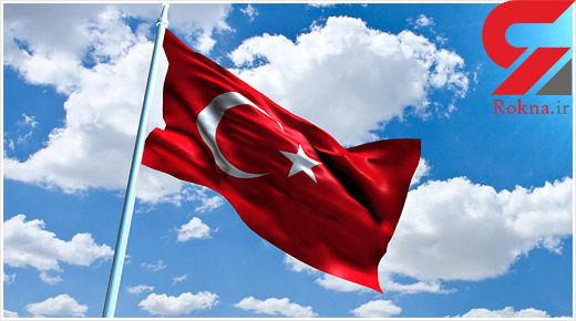 وتو شدن قانون عجیب حمایت از مردان کثیف در ترکیه/دختربچه ها بازیچه نشدند