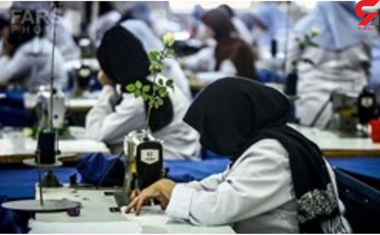 تخصیص 445 میلیارد تومان وام اشتغال مددجویی در استان