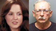 اقدام پلید مرد 64 ساله با  دختر 22 ساله / قتل به دست شیطان+ عکس