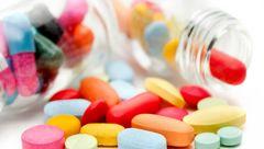 5 نشانه کمبود پتاسیم در بدن