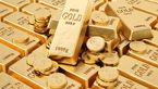 قیمت سکه و طلا در بازار امروز