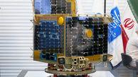 ماهواره های سیمرغ و ظفر آماده پرتاب شدند