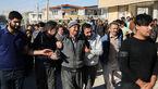 125 مصدوم زلزله در راه تهران/ درخواست از شهرداری برای اسکان همراهان مصدومان