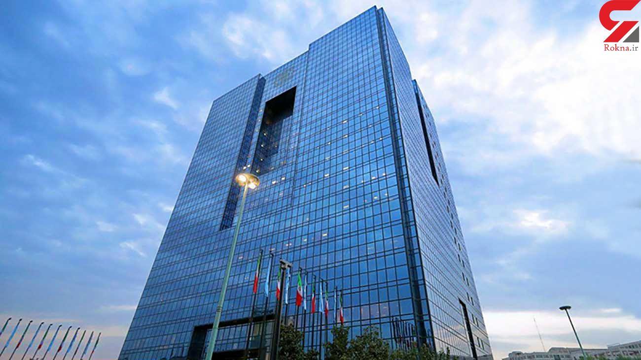 حرکت نظام تامین مالی کشور با همافزایی صنعت بیمه تسریع خواهد شد