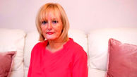 مسمومیت زن جوان توسط شوهر پولدارش / او طلاق می خواهد + عکس