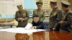 کره شمالی اولین هدف حمله به آمریکا را اعلام کرد