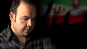 مرگ خواننده جوان کشورمان در آخرین روز سال ۹۷+ عکس