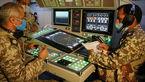 رزمایش جنگ الکترونیک ارتش فردا برگزار میشود