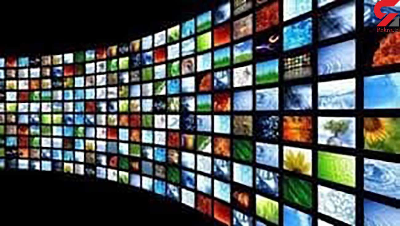 تذکر شورای نظارت درباره اظهارات مهمان «زاویه» در شبکه چهار