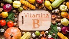 این ویتامین ها دشمن آلزایمر است