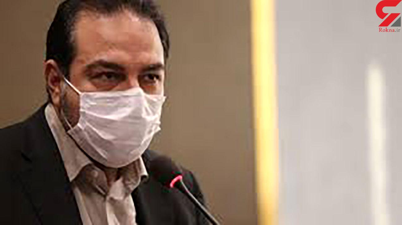 کرونا در ایران چه زمانی پایان می گیرد ؟ + فیلم