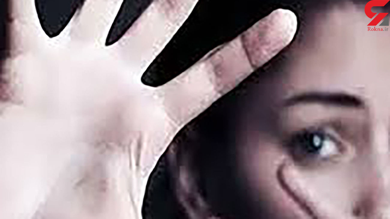 2 جوان دست و پای  یک مرد را جلوی چشمان زنش بستند / سوم عید درآبادان رخ داد