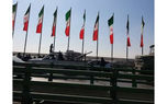 خودکشی نافرجام جوان 24 ساله در اصفهان