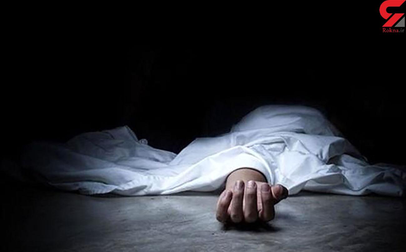 پشت پرده ماجرای زنده شدن زن خرم آبادی / جسد در پزشکی قانونی نفس می کشید !