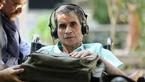دستور شهردار تهران برای رسیدگی درمانی به اصغر شاهوردی