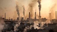 مرگ سالانه 40 هزار ایرانی با آلودگی هوا  / ضعف نظارت سازمان محیط زیست بر کارخانجات آلوده اطراف تهران