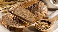 بهترین نان برای افراد دیابتی کدام است؟