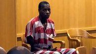 حبس ابد برای یک مرد به خاطر دزدی نان