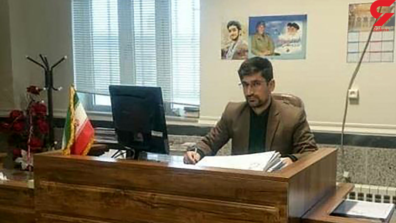 صدور 151 فقره مجازات های جایگزین حبس در حوزه قضایی لیلان آذربایجان شرقی