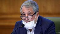 نقش بزرگان اصلاحات در تصمیمات شورای شهر تهران از زبان محسن هاشمی + فیلم