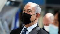 راز پرواز پنهانی نتانیاهو به عربستان فاش شد