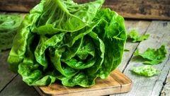 بی خواب ها قبل از خواب این سبزی را بخورند