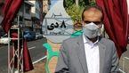پروژه 8 دی مصداق مدیریت جهادی