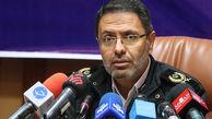 خداحافظی تهرانیها با طرح زوج و فرد از اول تیرماه / 20 روز رایگان در هر فصل