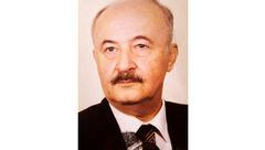 دکتر حسن صدر حاج سیدجوادی در گذشت +عکس