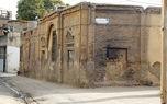 15 درصد تهرانی ها ساکن بافت فرسوده / صدور پروانه ساخت رایگان برای مناطق پیر پایتخت