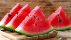 قوی ترین میوه های لاغر کننده