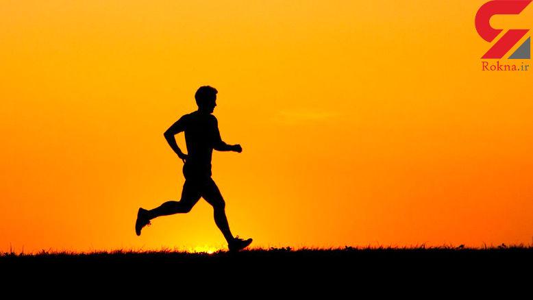شش حرکت ورزشی مناسب برای ماه رمضان