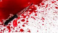 آدمکشی در روز روشن وسط خیابان / قاتلان جوان بروجنی زندانی شدند