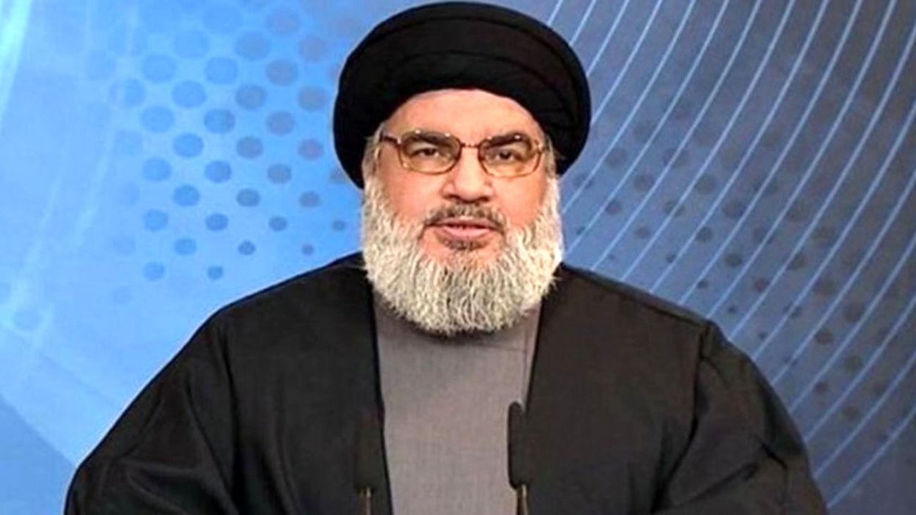 سید حسن نصرالله: قطعا از ایران بنزین و گازوئیل وارد میکنیم / این اقدام به صورت علنی خواهد بود