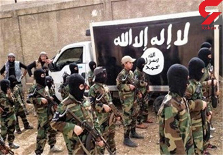 پرونده ویژه؛ سرنوشت زنان و کودکان داعشی-۳