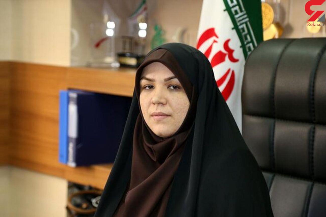 تعطیلی ادارات استان هرمزگان در روزهای پنجشنبه