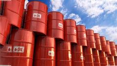 رکورد واردات نفت چین شکسته شد