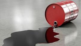 قیمت جهانی نفت امروز سه شنبه ۲۱ آبان
