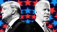 Biden Already More Popular than Trump's Ever Been
