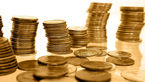 جزئیات دریافت مالیات از خریداران سکه
