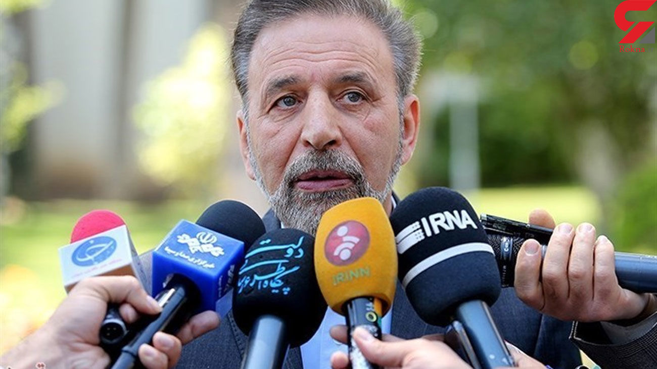 No Contact with New US Admin: Iranian Official