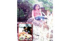 مرگ لینا کوچولو زیر دستان کادرپزشکی بیمارستان طالقانی / محکومیت سنگین در انتظار مقصران+ عکس