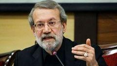وزارت اطلاعات لیست افراد دوتابعیتی را نوشته و به بنده دادند